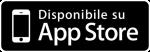 badge-app-store-ita-300x104